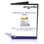 website analyse pro